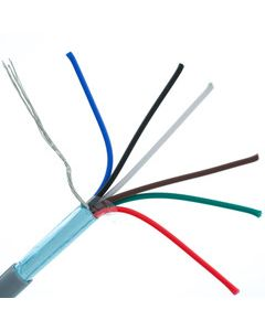 18 AWG Cable