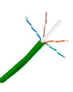 CAT-6 Cable Bulk