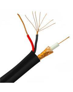 RG59 Bulk Cable