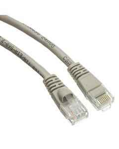Cat 6A Cables