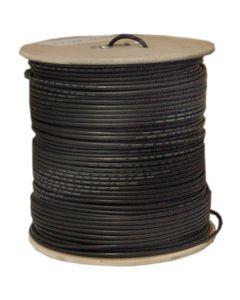 RG11 Bulk Cable