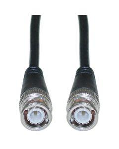 RG58 Coax Cables
