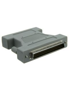 SCSI Adaptors